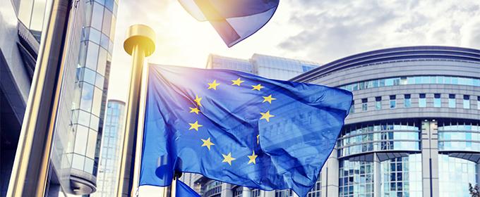 (Polski) Dyrektywa Unii Europejskiej o oddelegowaniu pracowników w Szwecji